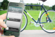 Mail Us Your Products News: Bike Electronics