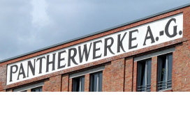 Pantherwerke's Insolvency; Receiver Intervenes