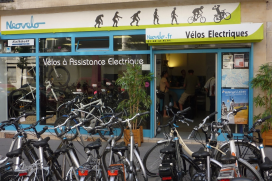 French E-Bike Sales Continue to Flourish