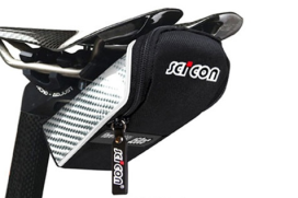 ASG International Acquires Scicon Technical Bags