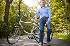 Bankruptcy TDR E-Bikes of Rabo Road Racing Manager