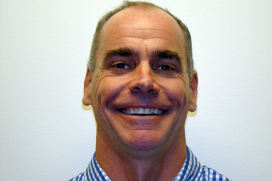 Chris Speyer Appointed CEO of Accell North America