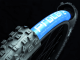 Schwalbe and Syntace Double Up for Inner Tube Innovation