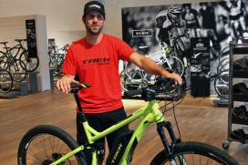 Trek:電動自行車是「歐洲人的東西」