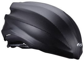 HelmetShield For Comfortable Helmet Usage