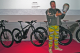 Designers Present Themselves at Eurobike