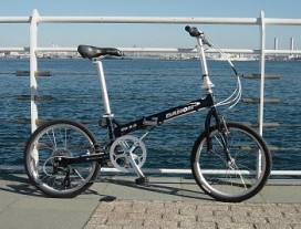 Dahon Outsources To North Chinas Kelin Group