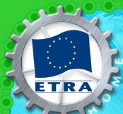 Giant Europe and Hebie join ETRA