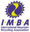 IMBA Summit MTB Conference, Whistler