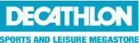 Decathlon Starts Wholesale Activities/Decathlon开始批发业务