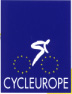 Problems Rising at Cycleurope; GM Mathieu Dismissed