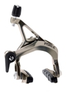 SRAM Expands Voluntary Recall Force Brakes