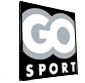 Go Sport: Bigger Market Share, but Still in the Red