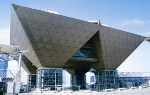 Tokyo Cycle Show Shifts To Trade-Only Format