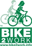 British cycle shops warming up for Bike week