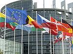 European Parliament on E-bikes