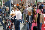 IFMA Reports -7% Trade Visitors