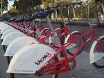 London Wants 80,000 Rental Bikes