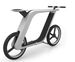 Design Competition Shows Future for Micro Mobility