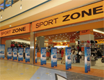 Portuguese SportZone Expanding