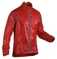 Next Generation Sugoi Ultralight Jackets