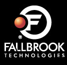 Career Opportunity with Fallbrook Technologies, Inc.