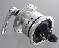 Shimano Announces New Price Increases