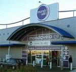 Success for French Formula Mondovelo