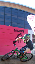 Opening Hours Eurobike Still Criticized