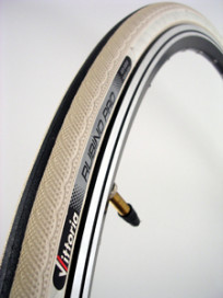 Fashionable Full White from Vittoria