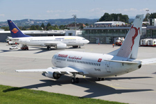 Cheap Flights to Eurobike Still Available