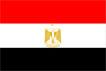<b>Egypt 2007:</b> Market Still Dominated by India