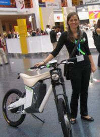Eurobike Ensures Ongoing Success (plus film report)