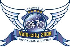 Velo-city 2009