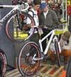 Bike Brno: Show for Eastern Europe