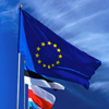 EU Rules & Regulations Updated
