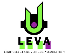 Light Electric Vehicle Association Founded