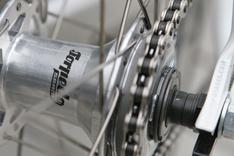 SRAM Re-launches Torpedo Brand