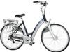 Crisis? Dutch Keep on Buying Expensive e-Bikes!
