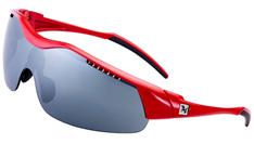 720armours Eyewear for 2009