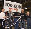 Former Kynast Plant Facilitates Derby Cycles Growth