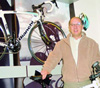 Cycleurope France Cuts Production