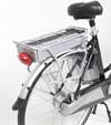 Talk in Taipei on EPAC Norm as E-Bikes Go Mainstream