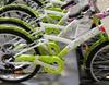 Decathlon Postpones Bike Production in Lille