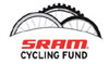 SRAM Cycling Fund Awards US$200,000 to the European Cyclists Federation
