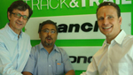 TI Cycles Launches Bianchi and Cannondale in India