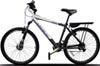 Infineum and EQ-Bikes Reach European Agreement