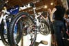 Eurobike Heading for New Exhibitors Record