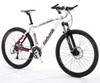 Derby Cycle Werke Establishes US Subsidiary