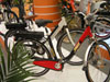 Shanghai Show: Rising Worries on Dumping Duties for e-Bikes